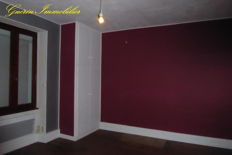 Vente appartement Imphy 37 500€ - Photo 2