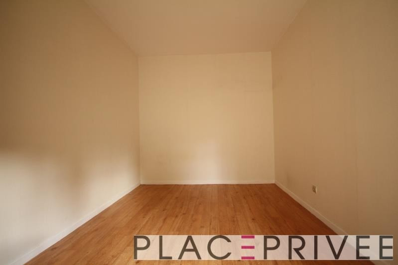 Rental apartment Nancy 521€ CC - Picture 4
