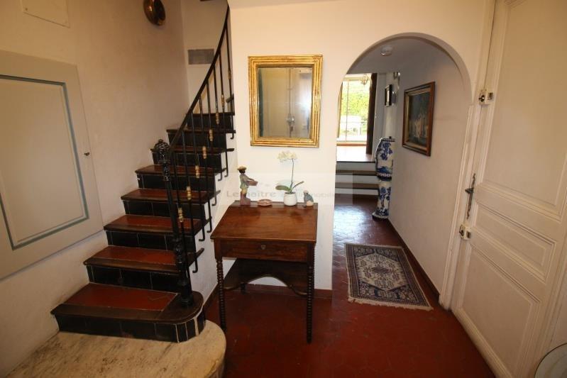 Vente maison / villa Saint cezaire sur siagne 350000€ - Photo 19