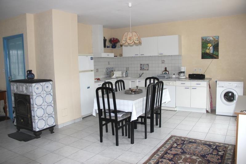 Sale house / villa Pornic 525000€ - Picture 5