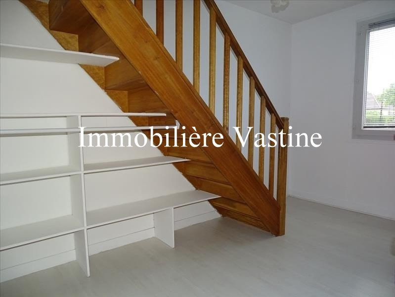 Sale house / villa Senlis 290 000€ - Picture 4