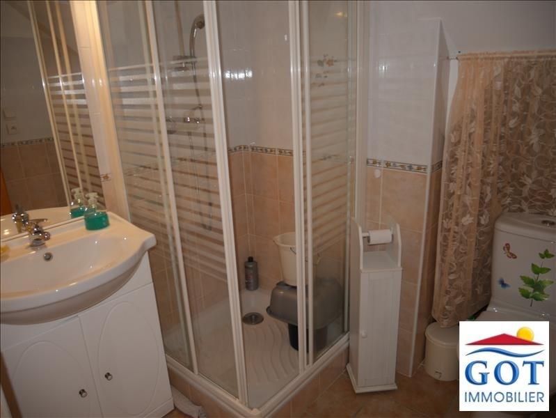 Verkoop  huis Ste marie 349000€ - Foto 7