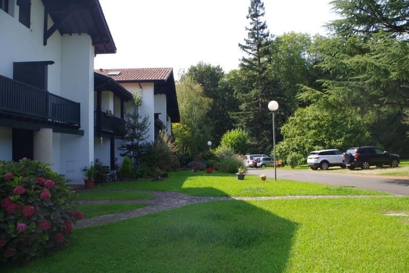 Sale apartment Hendaye 320 000€ - Picture 2