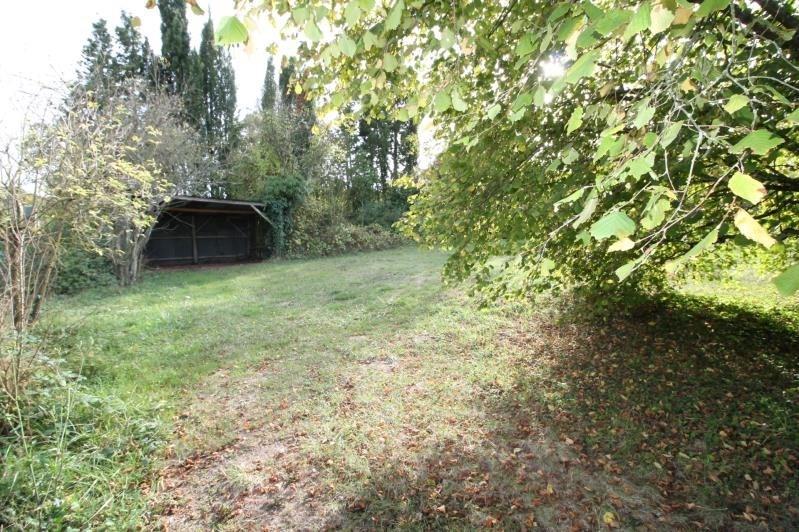 Vente maison / villa Montoire sur le loir 107800€ - Photo 3