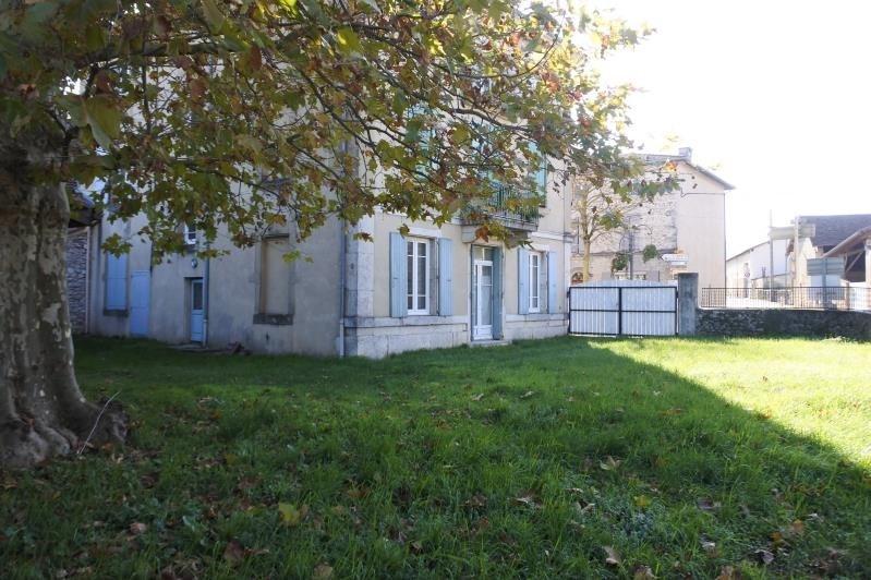 Sale apartment 15 min bourg de peage 77500€ - Picture 5