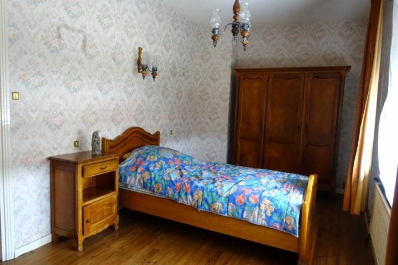 Vente maison / villa Annoeullin 137900€ - Photo 3