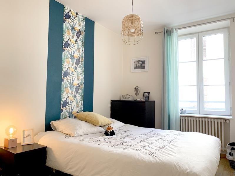 Location appartement Belleville 561€ CC - Photo 4