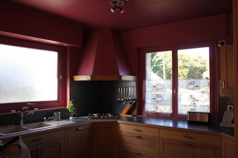 Revenda casa Gallardon 320250€ - Fotografia 5