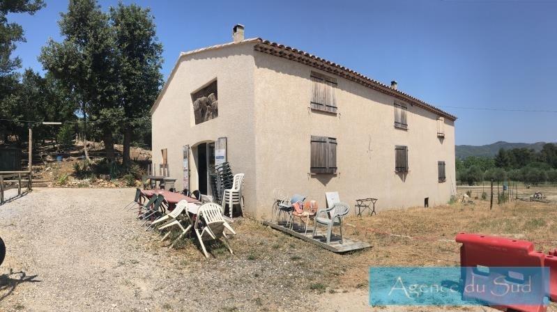Vente de prestige maison / villa St zacharie 749000€ - Photo 2