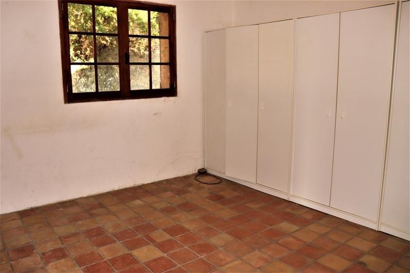 Deluxe sale house / villa Cavalaire sur mer 599000€ - Picture 5