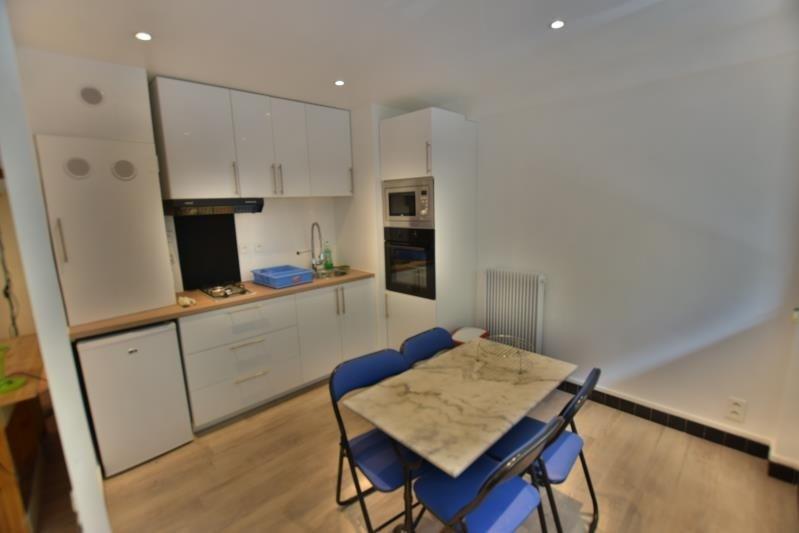 Venta  apartamento Pau 65000€ - Fotografía 2