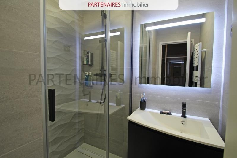 Sale apartment Le chesnay 560 000€ - Picture 8