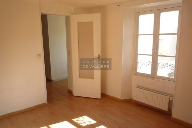 Sale apartment Rueil malmaison 200000€ - Picture 5