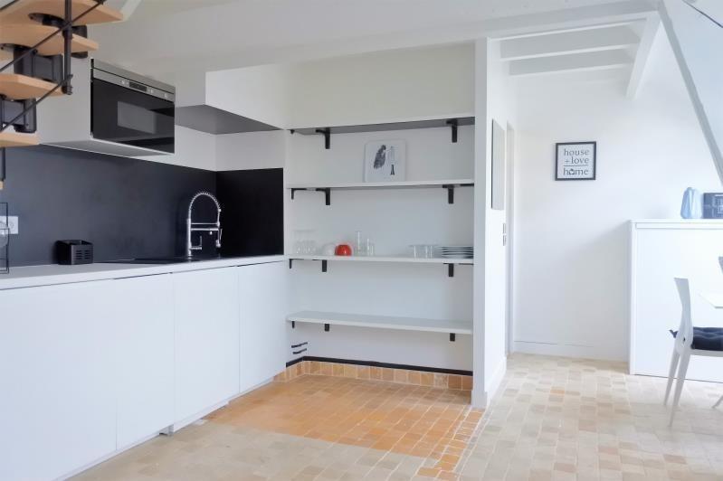 Vente appartement Boulogne billancourt 270000€ - Photo 2