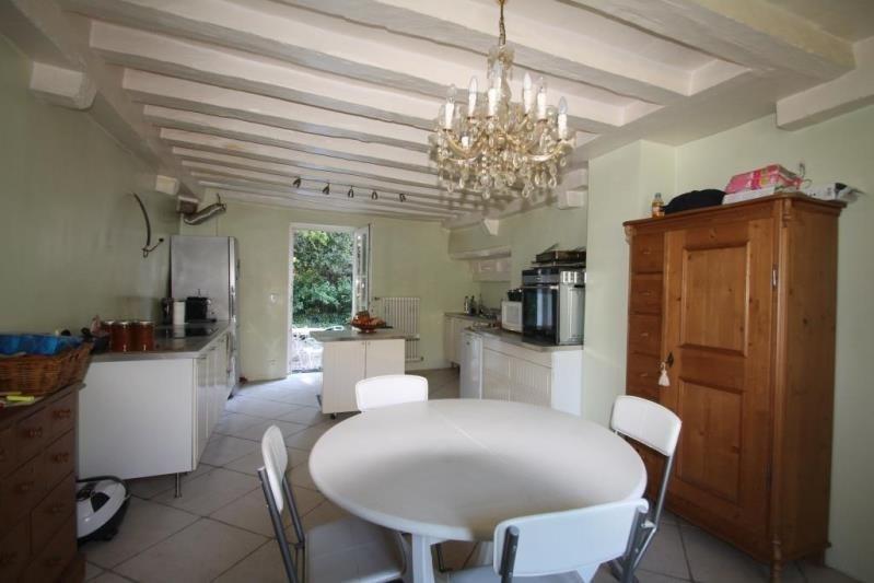 Vente maison / villa Chartrettes 699000€ - Photo 8