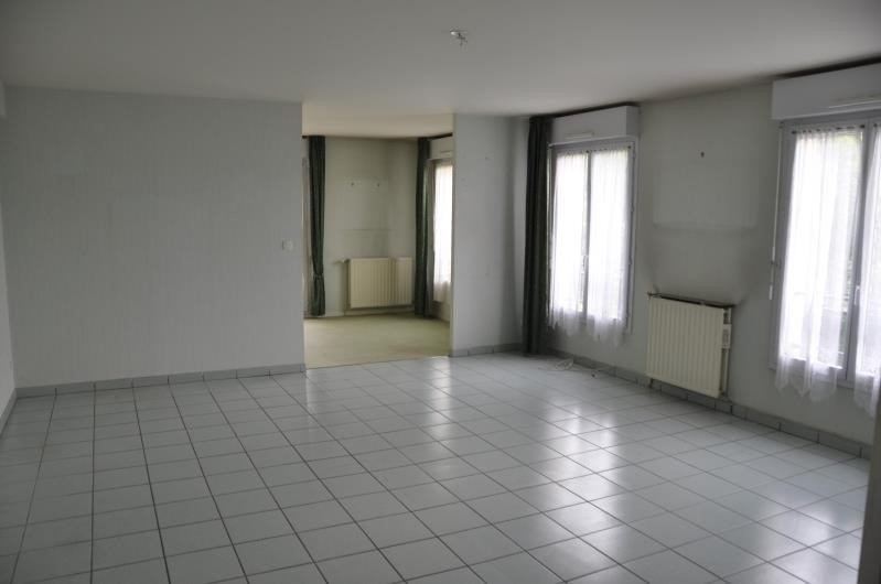 Vente appartement Soissons 129 000€ - Photo 1