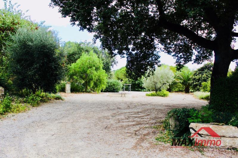 Vente de prestige maison / villa Beziers 1565000€ - Photo 5