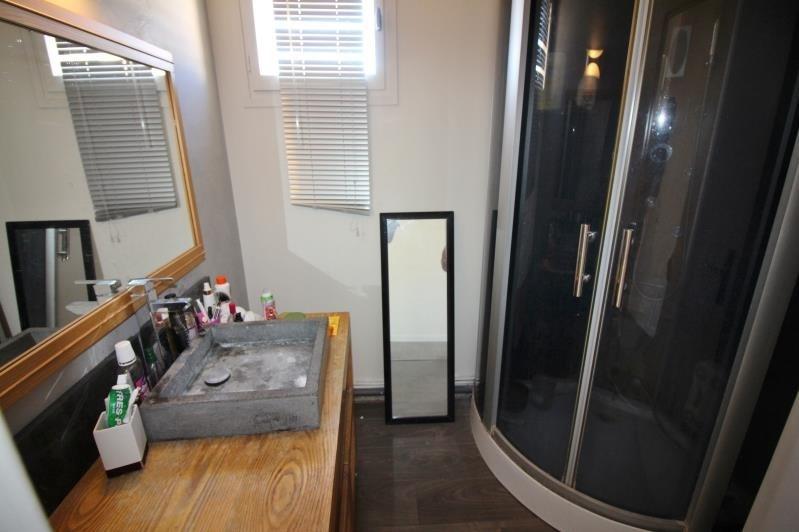 Vente appartement Grasse 169000€ - Photo 8