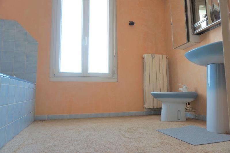 Sale house / villa Le mans 279000€ - Picture 7