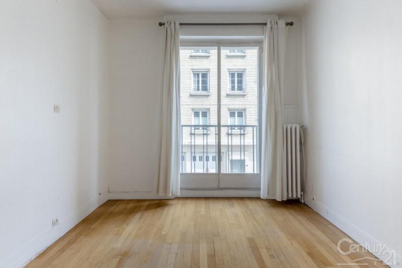 Sale apartment Caen 322265€ - Picture 9