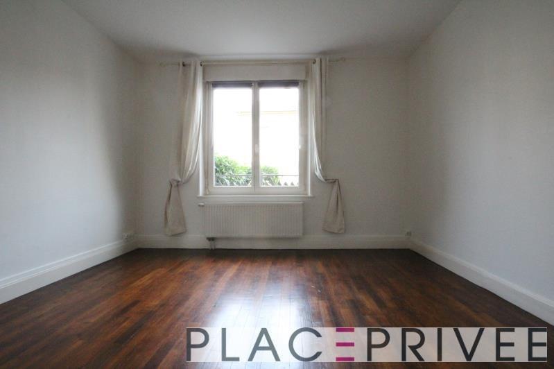 Location appartement Laxou 595€ CC - Photo 2