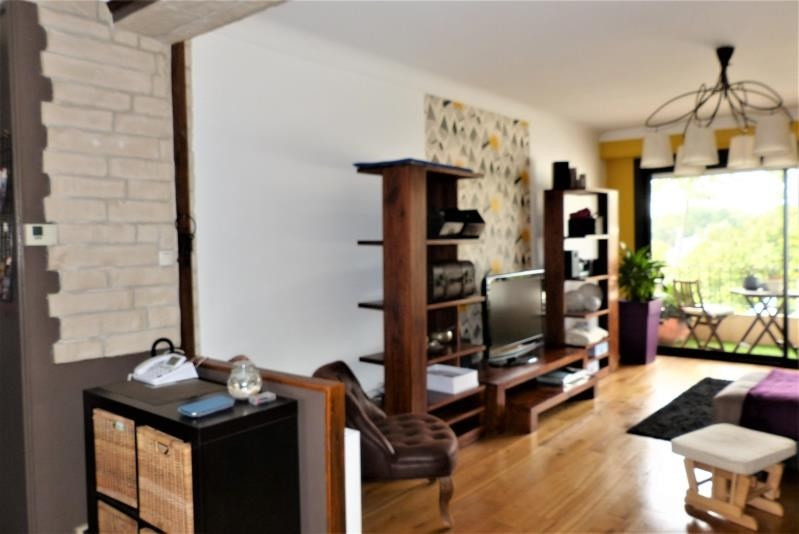 Sale apartment St brevin les pins 182 000€ - Picture 1