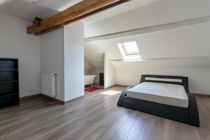 Vente maison / villa Pirey 219500€ - Photo 5