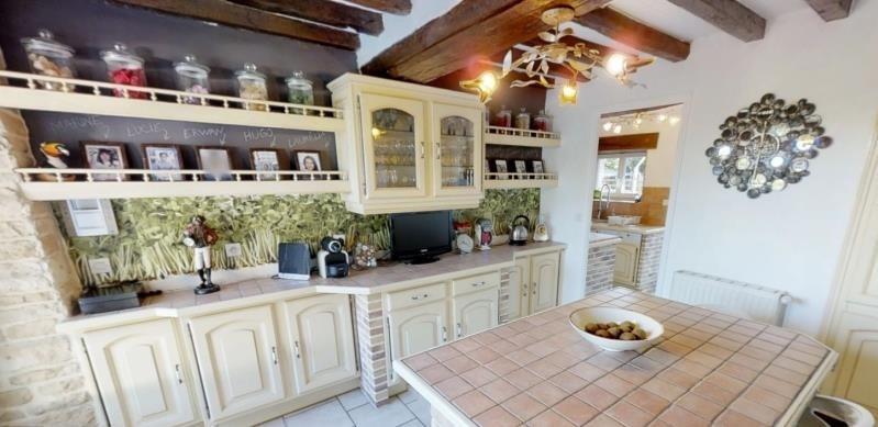 Vente maison / villa Aunay sur odon 286000€ - Photo 4