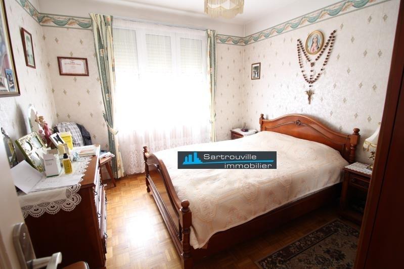 Revenda casa Sartrouville 490000€ - Fotografia 4