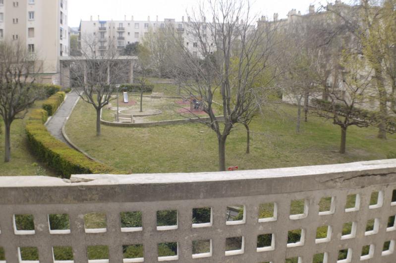 Location appartement Marseille 9ème 1200€ CC - Photo 3