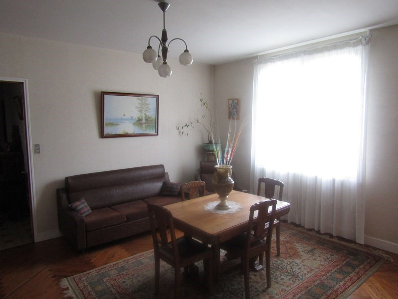 Vacation rental house / villa Lacanau 537€ - Picture 3