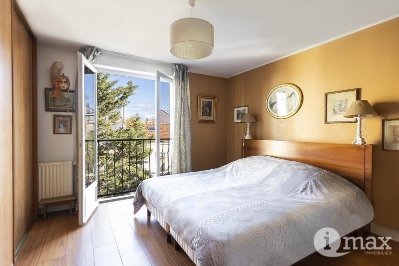 Deluxe sale house / villa Asnieres sur seine 1295000€ - Picture 6
