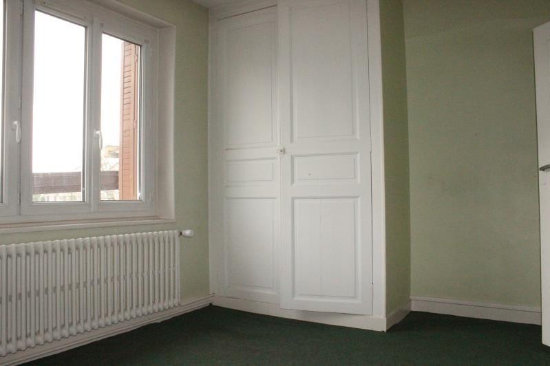 Sale house / villa Rebais 179900€ - Picture 10