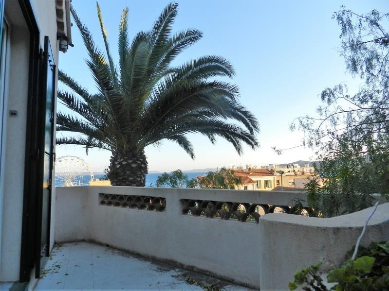 Deluxe sale house / villa Le lavandou 624000€ - Picture 5