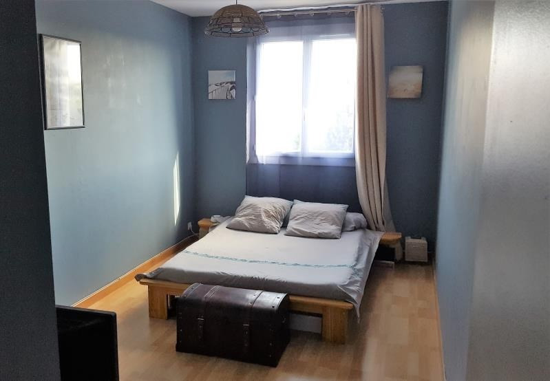 Vente appartement Troyes 79 500€ - Photo 3