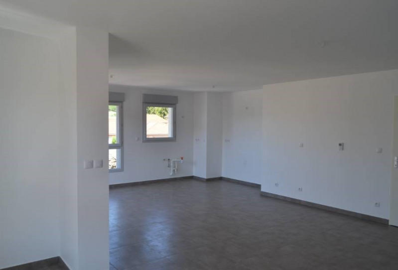 Vente appartement Septeme 194000€ - Photo 1
