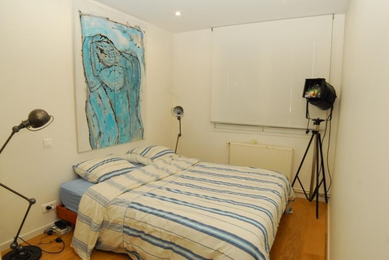 Vente appartement Garches 550 000€ - Photo 5