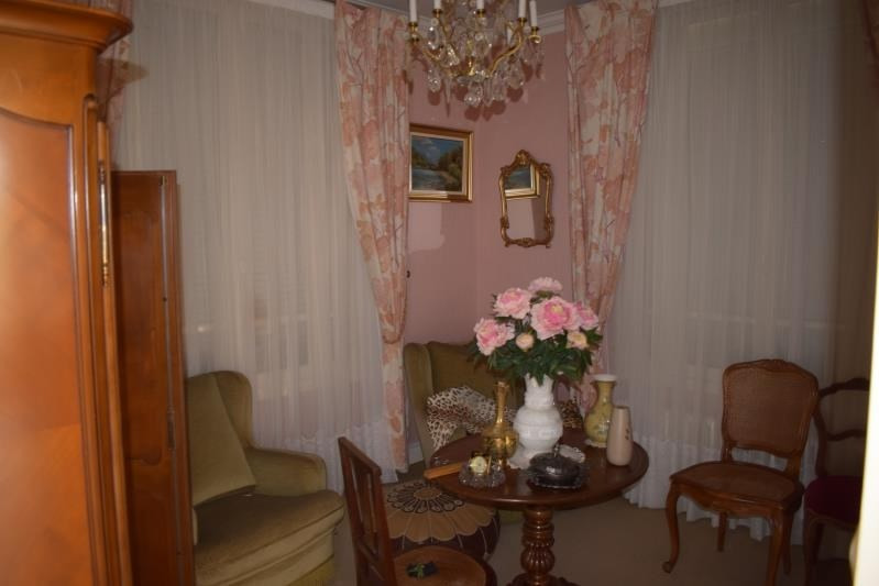 Revenda casa Guernes 157000€ - Fotografia 7