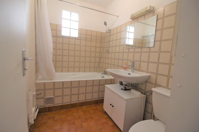 Location appartement Boulogne billancourt 825€ CC - Photo 3