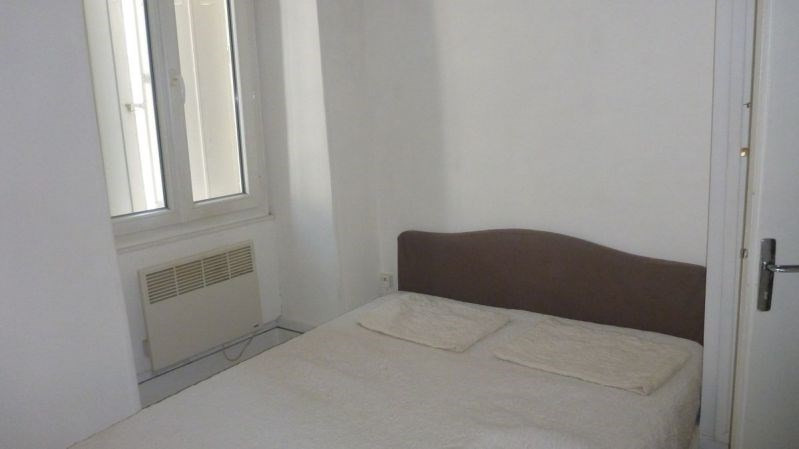 Rental apartment La ferte alais 565€ CC - Picture 3