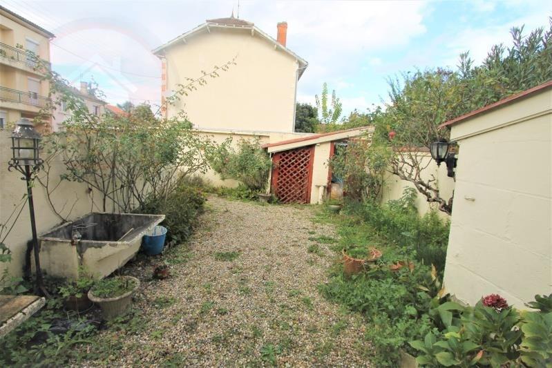 Sale house / villa Bergerac 117500€ - Picture 4