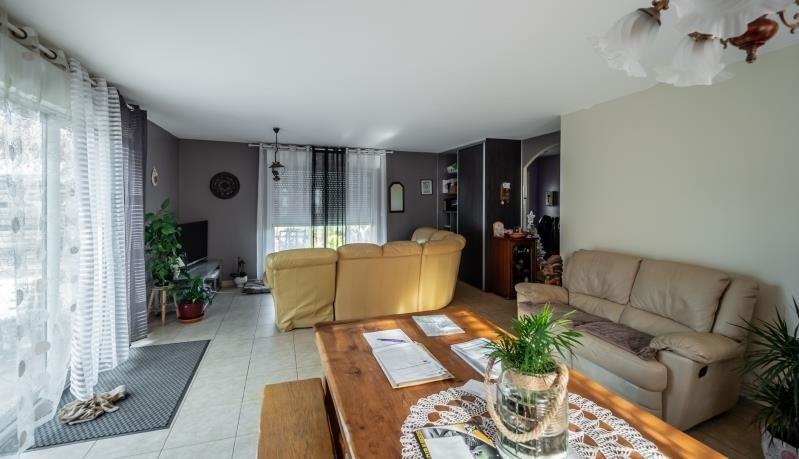 Vente maison / villa Cunac 225000€ - Photo 2