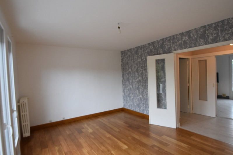 Location appartement St lo 560€ CC - Photo 4
