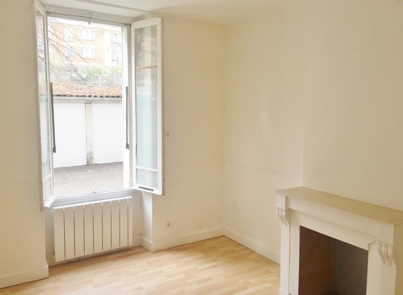 Vente appartement Puteaux 239 000€ - Photo 7