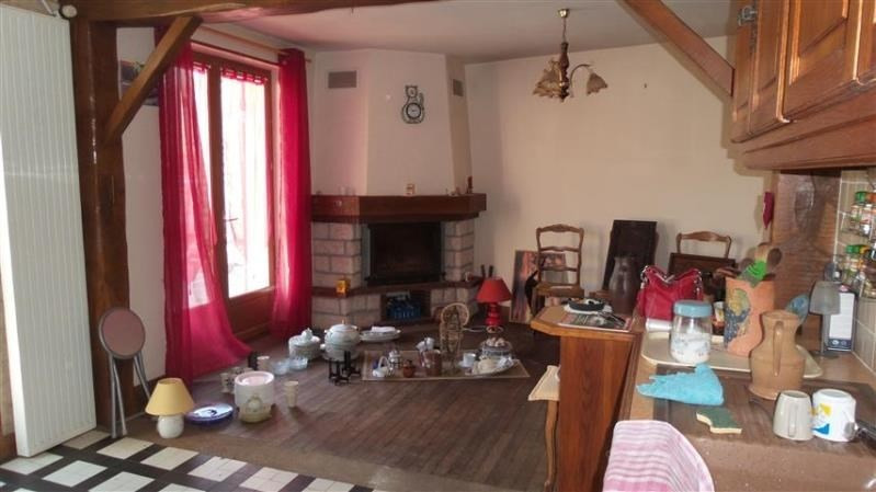 Vente maison / villa Saacy sur marne 250 000€ - Photo 4