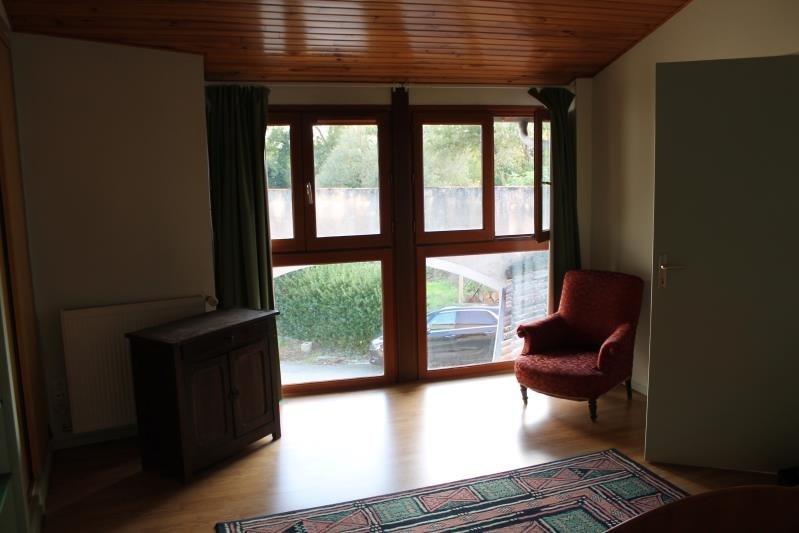Vente maison / villa Langon 176100€ - Photo 6