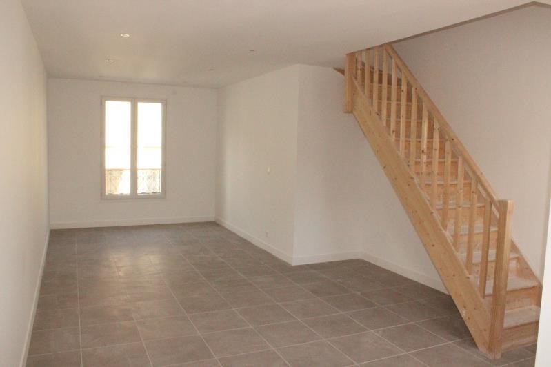 Location appartement La ferte gaucher 570€ CC - Photo 2