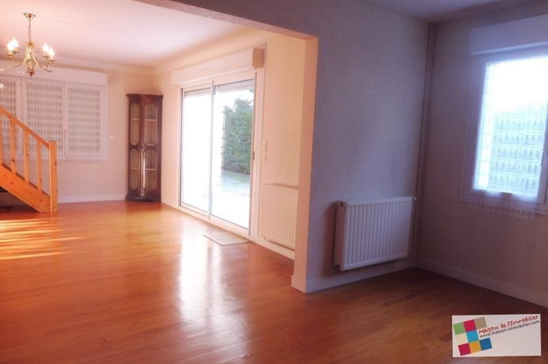 Sale house / villa St georges de didonne 329000€ - Picture 2