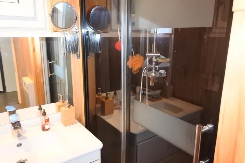 Vente appartement Romans sur isere 89500€ - Photo 5