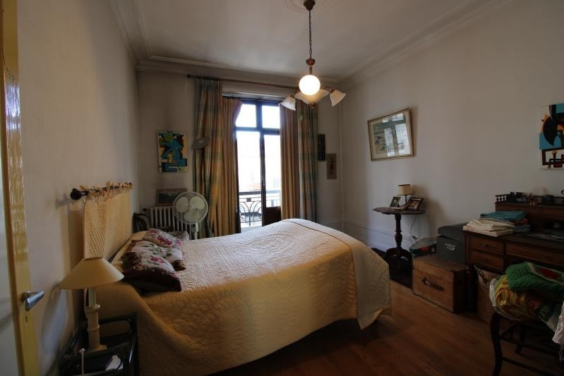 Sale apartment Annecy 400000€ - Picture 4